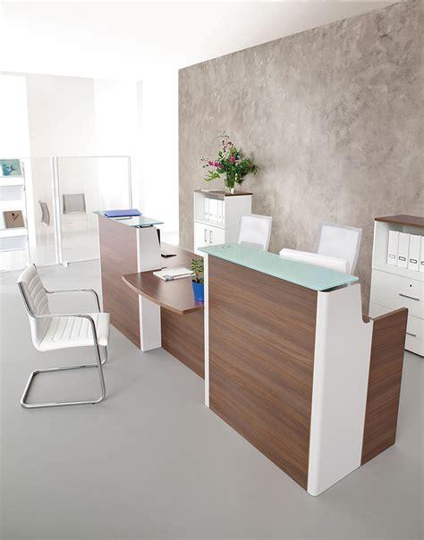 mobilier de bureau design italien fabricant mobilier de bureau italien fabricant columbia