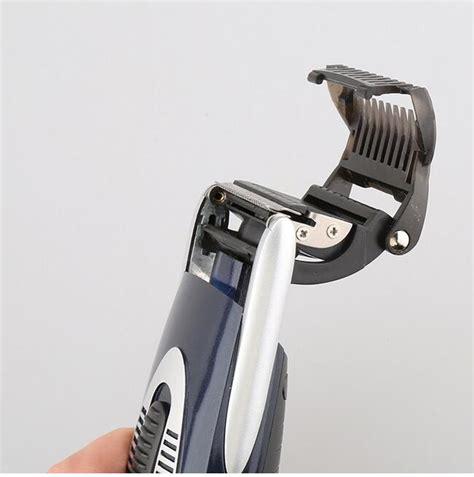 electric man razor rechargeable beard shaver shaving men precision hair