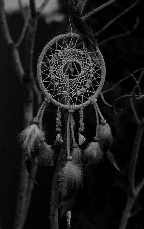 dreamcatchers on Tumblr