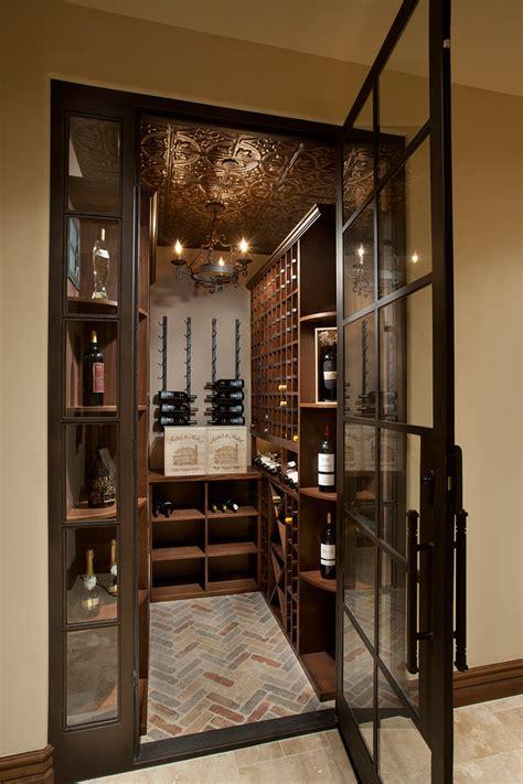 wine cellar in kitchen floor wine cellar kitchen floor wood floors k c r 1904