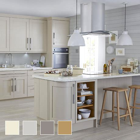 cabinet ideas for kitchen fitted kitchens traditional contemporary kitchens