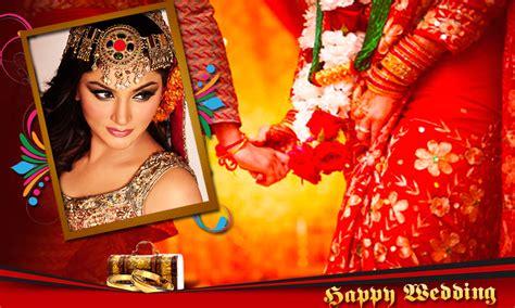11244 indian wedding photography stills hd wedding hd png transparent wedding hd png images pluspng