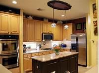 kitchen cabinet refacing ideas Diy Reface Kitchen Cabinets | NeilTortorella.com