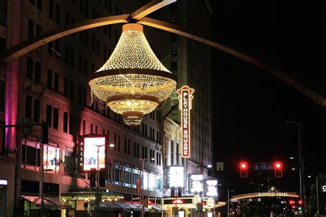 cleveland playhouse square chandelier playhouse square chandelier photograph by rod flauhaus
