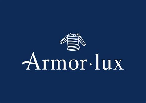 Pull Col Châle Armor Lux Heritage, Le Pull Marin En