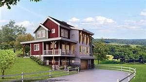 Pläne Für Häuser : 33 besten cottages bilder auf pinterest kleine h user ~ Lizthompson.info Haus und Dekorationen