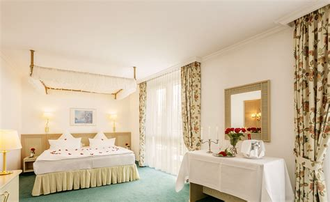 chambre nuptiale chambre nuptiale inselhotel potsdam hermannswerder