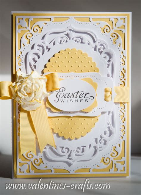ideas  spellbinders cards  pinterest embossed cards butterfly birthday cards