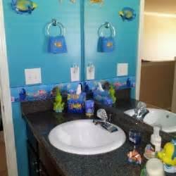 disney bathroom ideas finding nemo bathroom 39 bathroom finding nemo and bathroom