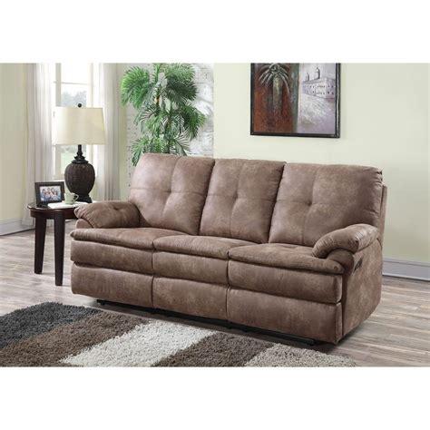 10+ Choices Of Sams Club Sectional Sofas  Sofa Ideas