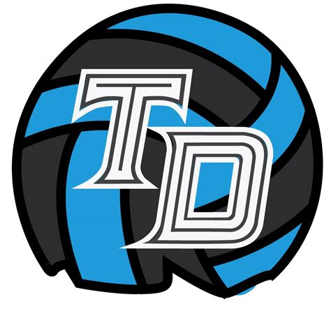 Water Polo/Swimming - Thomas Downey High School - Modesto ...