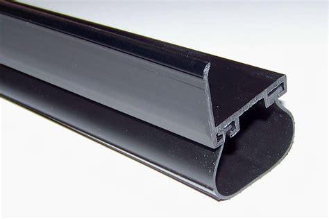 Should You Invest In A Garage Door Seal? Doormatic