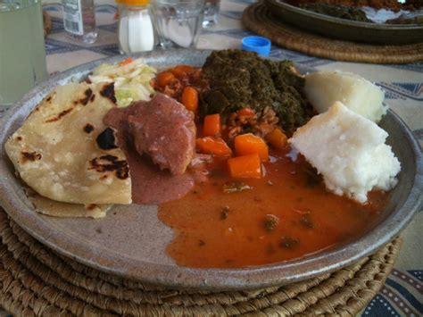 tfi cuisine a called rwanda food
