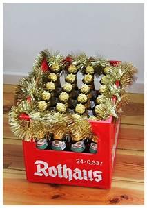 Bier Adventskalender Selber Machen : bier advents kalender f r m nner mit rocher beer calendar meine sachen adventskalender ~ Frokenaadalensverden.com Haus und Dekorationen