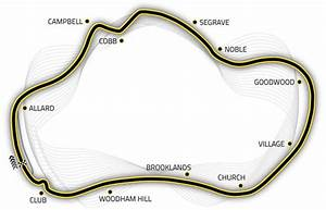 Practice  U0026 Qualifying Thread  Round 3  U00b7 Thruxton  Sat 6