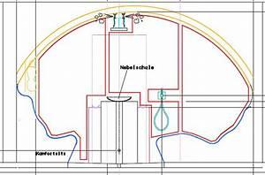 Dampfbad Selber Bauen : dampfbad attersee wellnessanlagenbau soleum gmbh ~ Lizthompson.info Haus und Dekorationen