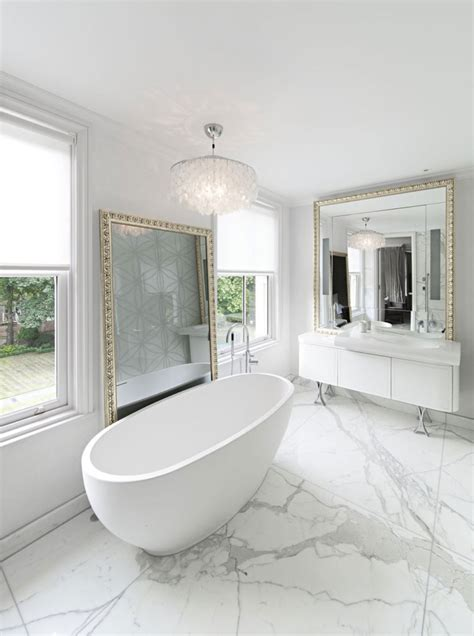Bathroom Designs Ideas Pictures by 100 Marble Bathroom Designs Ideas The Architects Diary