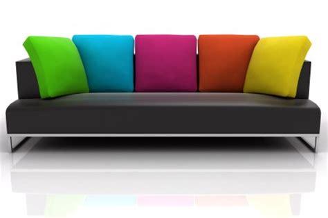 cushion designs ideas home trendy