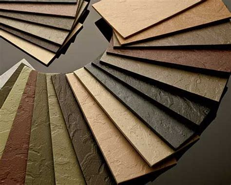 sealing rubber flooring top 28 sealing rubber flooring rubber floor finish and sealer rubber accessories 30mm
