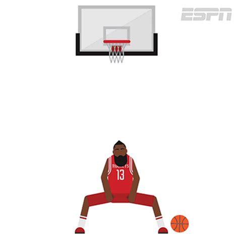 Animated Basketball Wallpapers - nba nbarank animated gifs 6 10