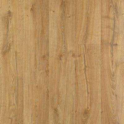 pergo flooring waterproof 1000 ideas about waterproof laminate flooring on pinterest laminate flooring engineered wood