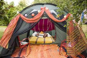 The, Best, Romantic, Camping, Ideas, Your, Partner, Will, Love