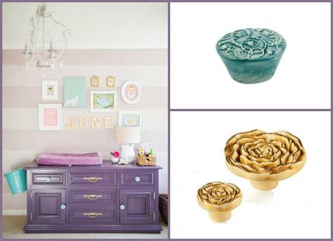pomelli colorati per mobili pomelli in ceramica per mobili shabby chic