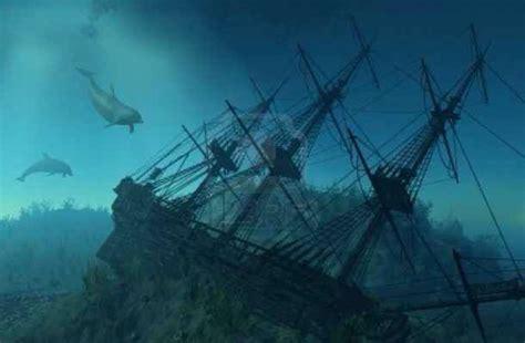 Imagenes Barco Titanic Hundido by Barco Hundido Water Pinterest Barcos Naufragio Y