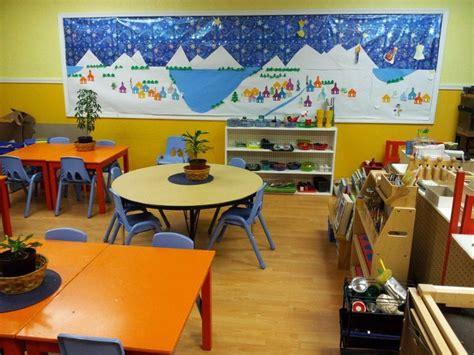 eiffel tower montessori preschool and daycare serving 172 | o