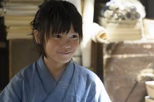 NHK's yearlong drama 'Gunshi Kanbei' takes cues from ...