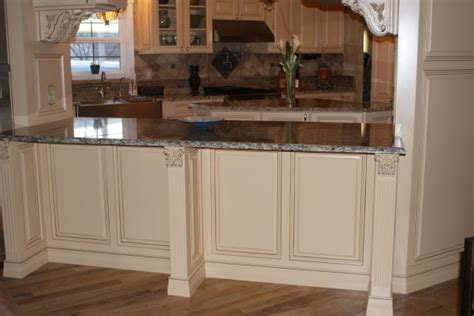 mobile home kitchen cabinets kitchen remodel in a mobile home mobile home living 9185