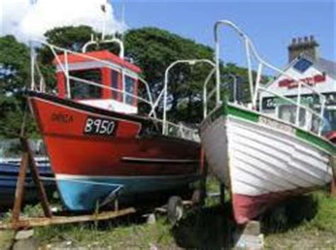 Boat Auto Repair Shops by Summer Raises Garage Insurance Coverage Questions For Boat