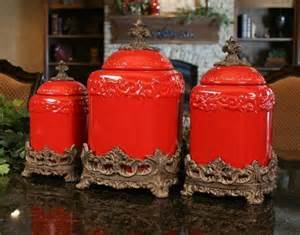 designer kitchen canister sets design large fleur de lis canister set free shipping fleur de lis kitchen