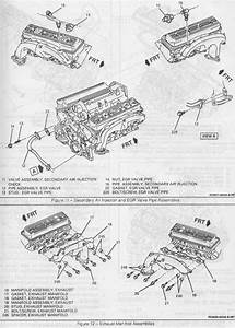 Heads And Cam Install Guide For A 1994 Lt