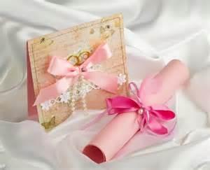 geschenke zur hochzeit ideen last minute geschenke zur hochzeit selber machen hochzeit
