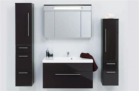 Qbig Badmöbel Für Die Lebendige Frische In Ihrem Bad