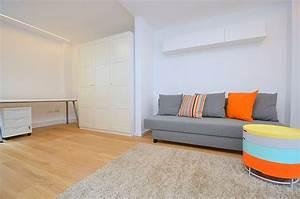 Laminat Hebt Sich : m blierten wohnraum gekonnt einrichten tipps vom profi hc24 ~ Lizthompson.info Haus und Dekorationen