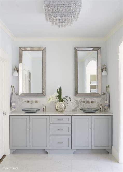 bathrooms mirrors ideas 20 beautiful bathroom mirror ideas to shake up your