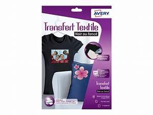 Papier Transfert Tee Shirt : papier transfert tee shirt touch events ~ Melissatoandfro.com Idées de Décoration