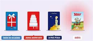 Spirit Of Cadeau Enseignes : carte spirit of cadeau pr pay e offrir ~ Nature-et-papiers.com Idées de Décoration