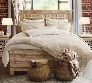 2017 pottery barn duvets and quilts sale save 20 on With discount pottery barn bedding