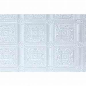 Wallpaper: Textured Paintable Wallpaper