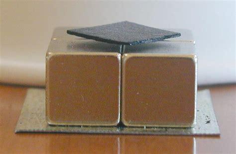 chapter  magnetism magnetic levitation  electricity