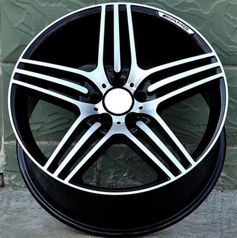 car aluminum alloy rims fit