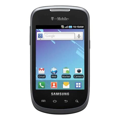 wifi calling android samsung dart bluetooth wifi calling android phone tmobile