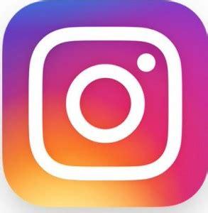 instagram に対する画像結果