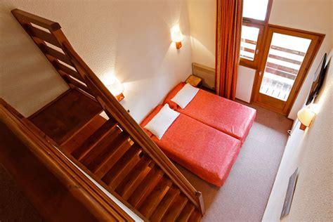 chambre hote riom family room hotel le risoux