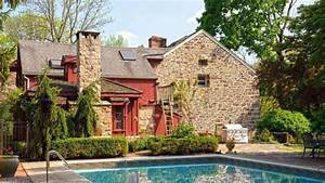 what39s a bank barn meet the leap year barn in With barn builders in pa