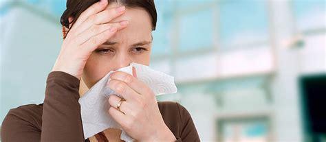 sintomi di allergia alimentare allergia intolleranza alimentare i sintomi