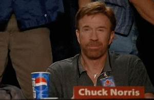 Chuck Norris Ok GIF - Find & Share on GIPHY